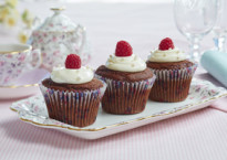 sjokolade-muffins-chili