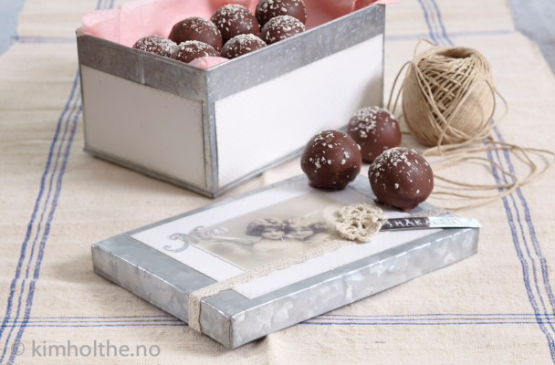 mozart-kuler-konfekt