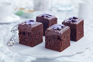 lang-panne-kake-sjokolade