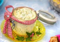 egge-salat