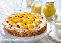 paske-kake-mango-eggekrem