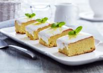 sitron-kake