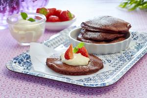 sjokolade-lapper