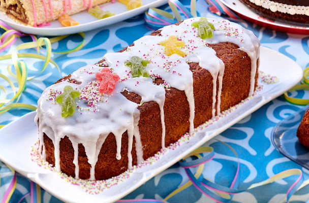 krydder-kake-sitron-melis-glasur
