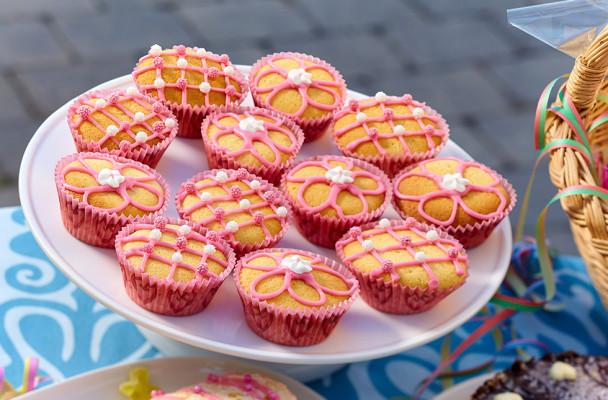 lettvinte-muffins-vanilje