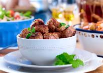 kylling-tapas-boller
