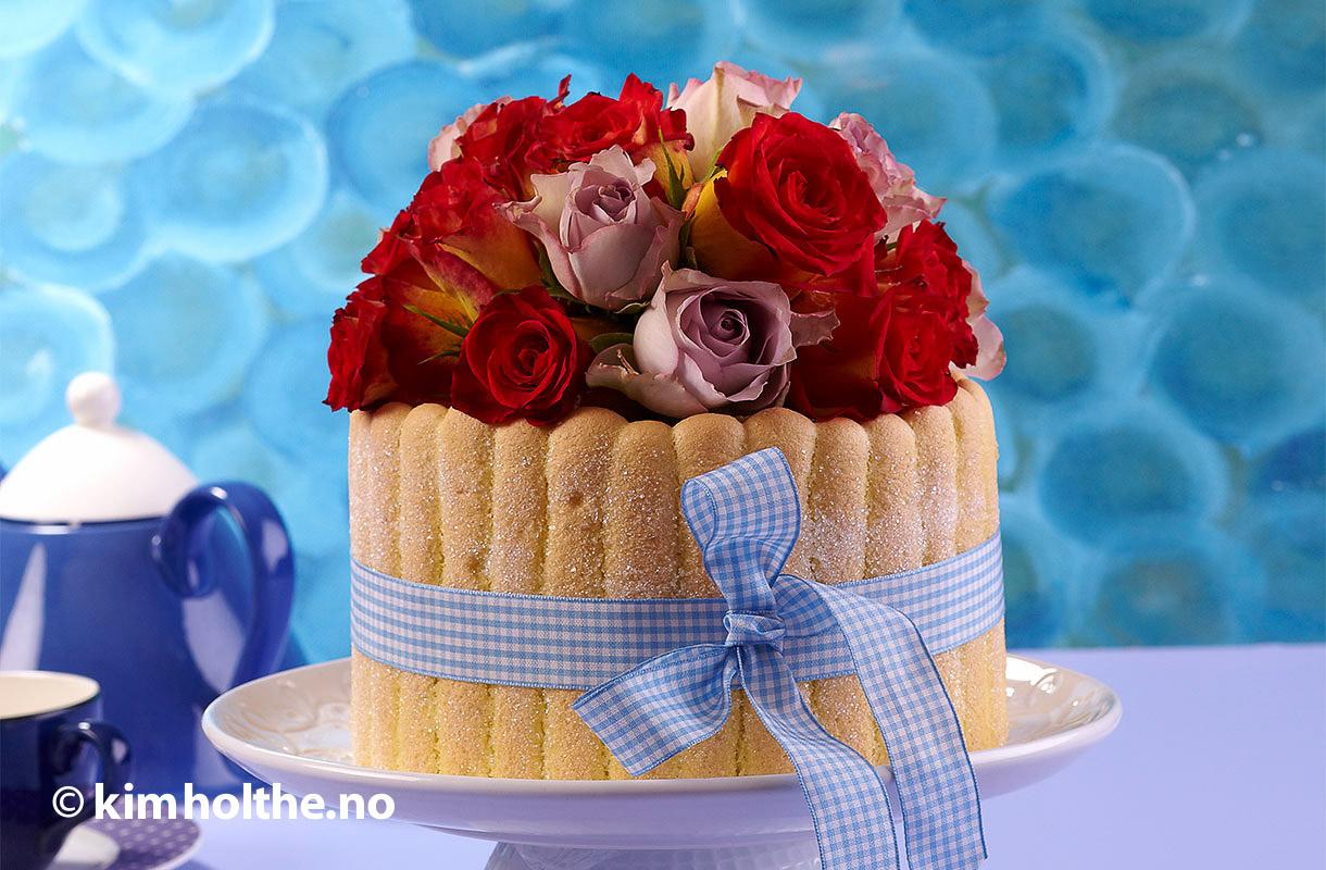 fest-fin-charlotte-kake