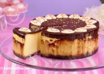 hvit-sjokolade-oste-kake