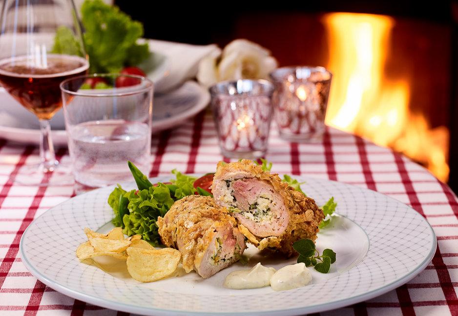 innbakt-kylling-spro-poteter