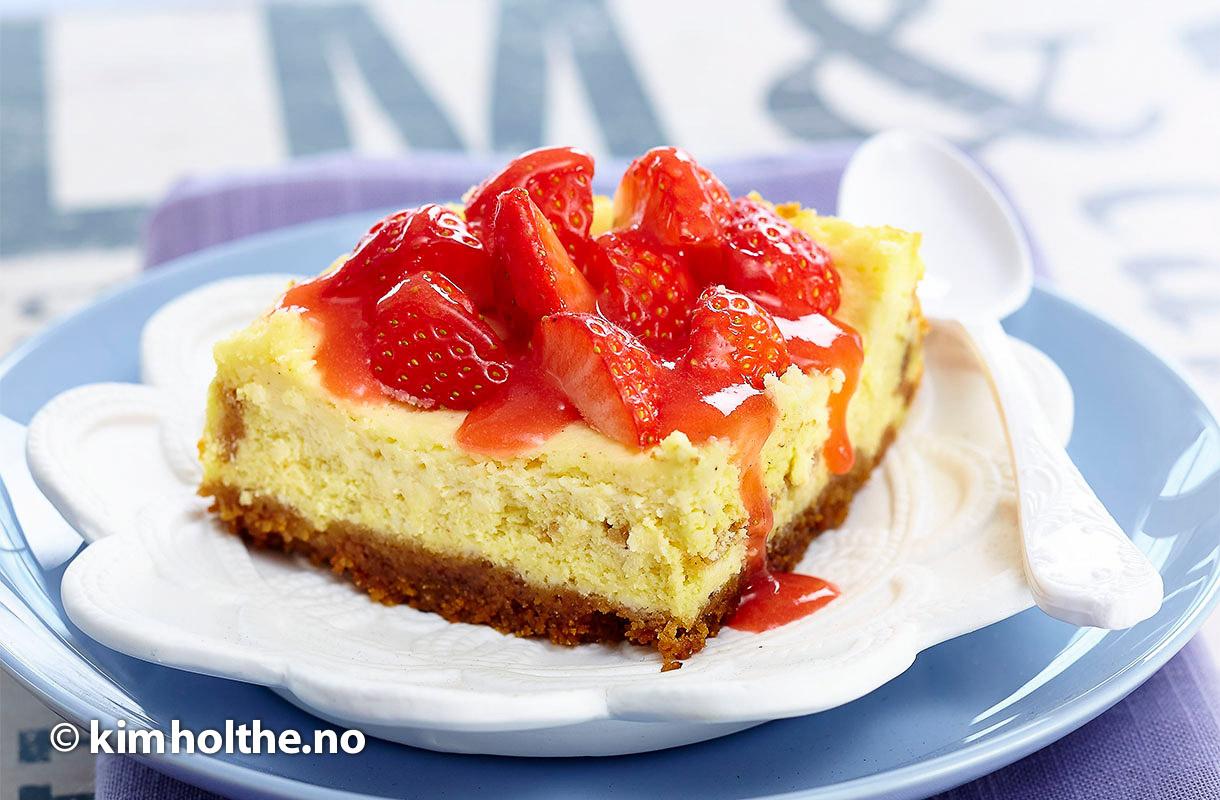 oste-kake-romme-lokk