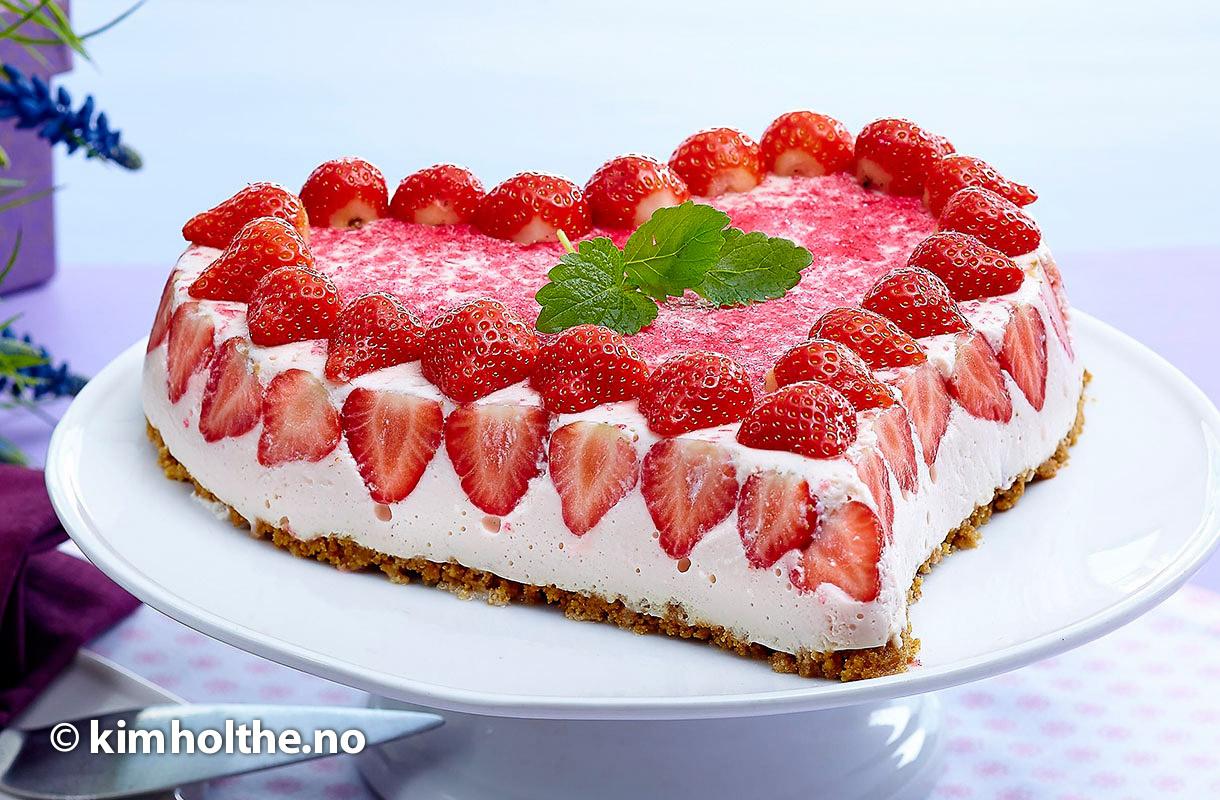 oste-kake-jordbar