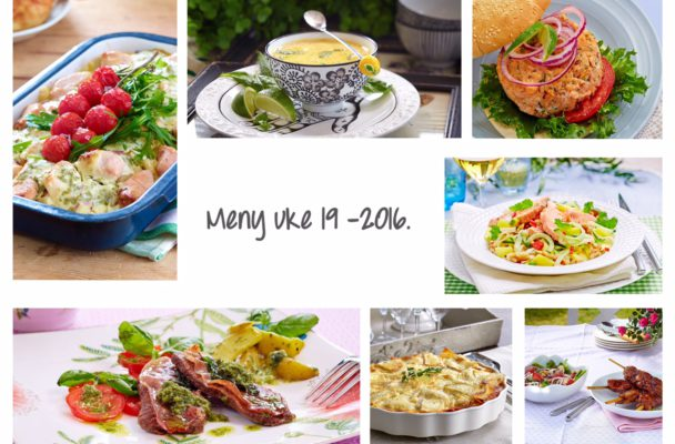 meny-uke-19-16