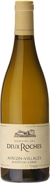 vin-burgunder
