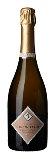 champagne 17.mai