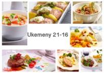 Uke-meny-21-16