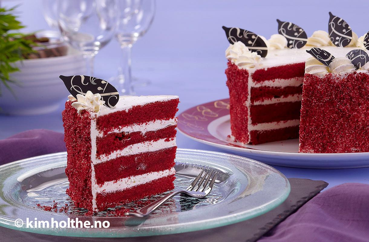 red-velvet-kake