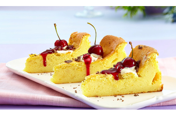 Tysk-oste-kake