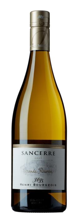 vin-tips-sancerre