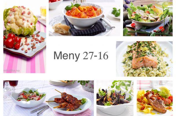 Meny-27-16