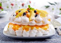 pavlova-aprikos-mango