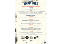 Viking-melk