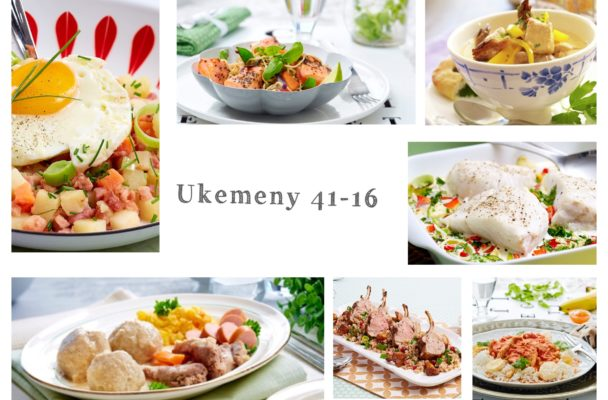 ukemeny 41-16