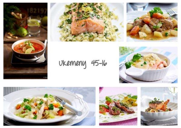 ukemeny45-16