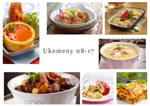 ukemeny-handleliste-08-17