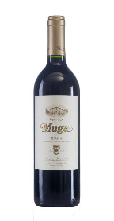 muga-reserva-vin