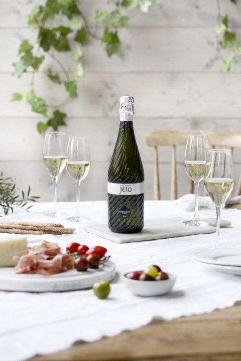 jeip-musserende-vin