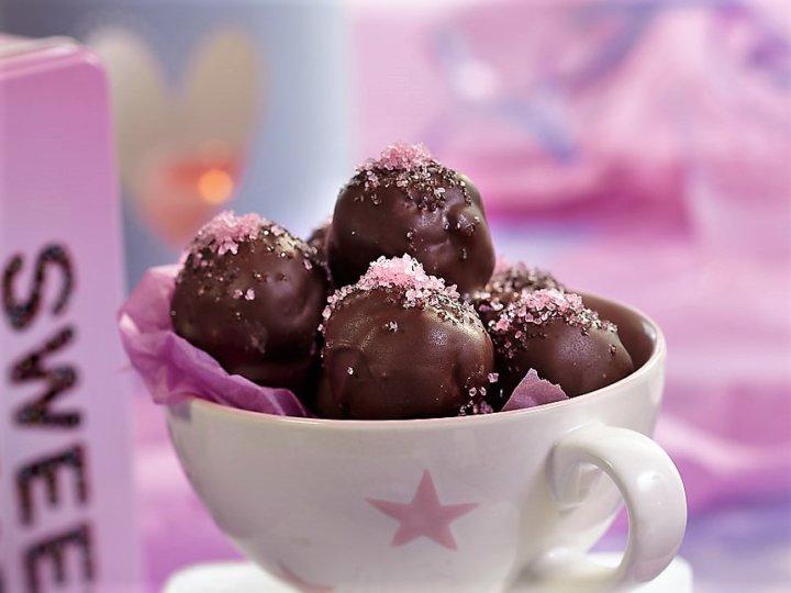 konfekt-mozartkuler