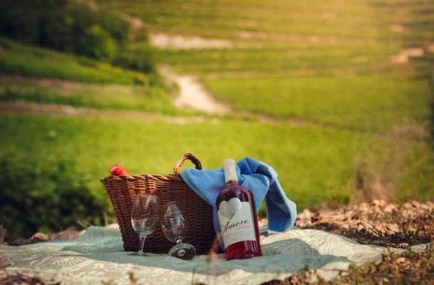 vinmarken veneto