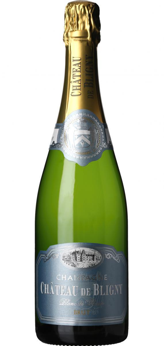 Champagne-fårikål