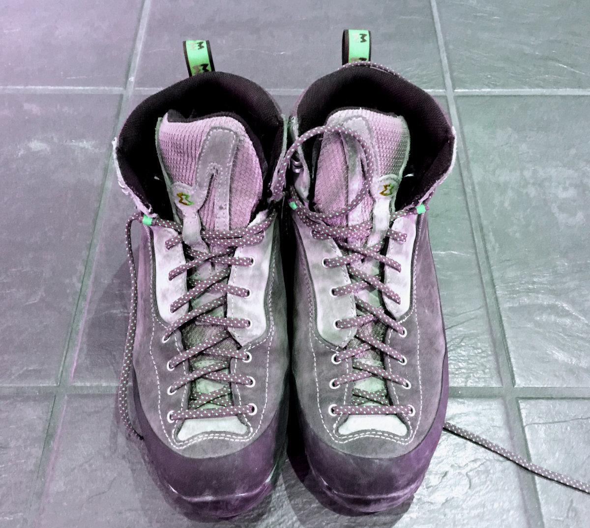 sko-fjerne-lukt