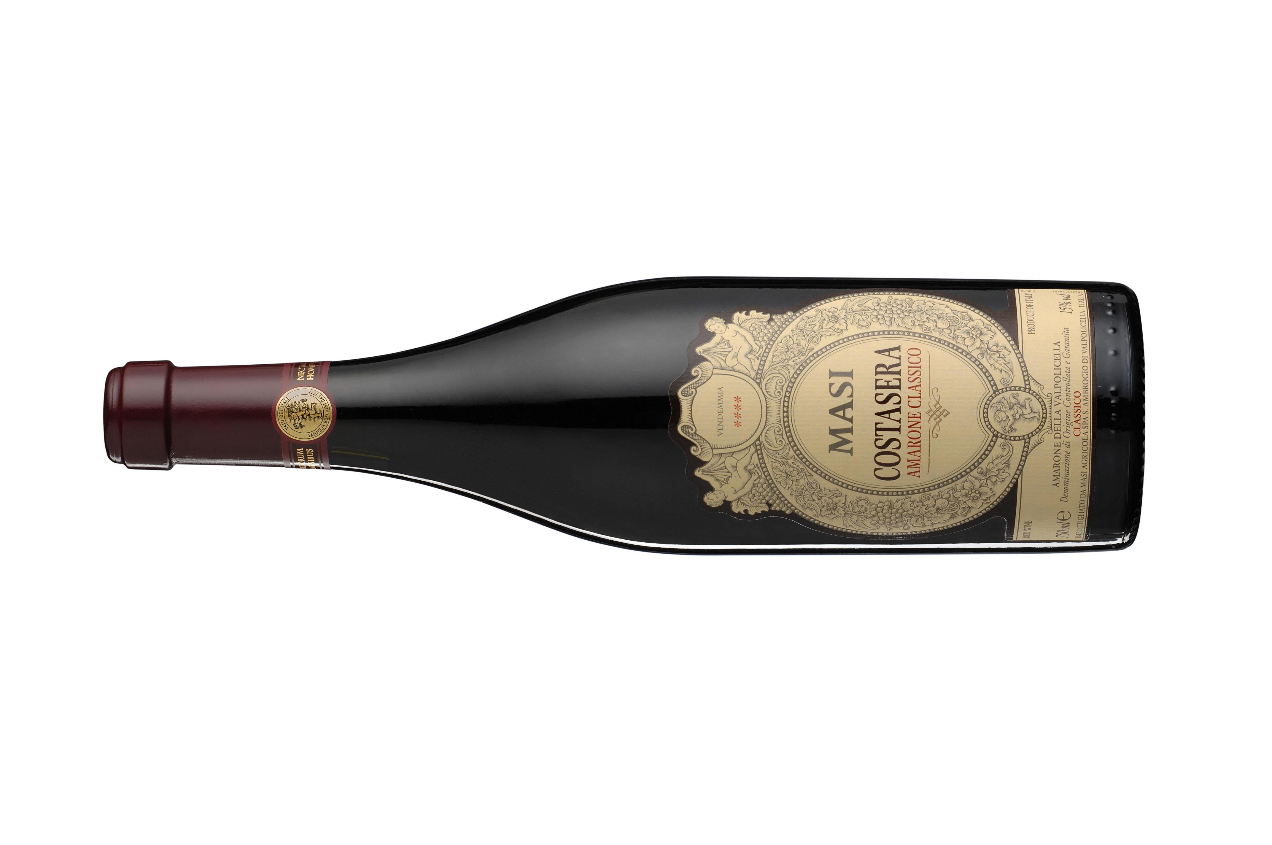 vin til vilt-amarone