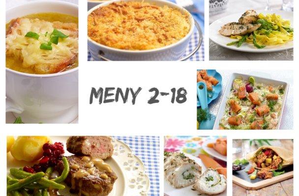 meny-uke-2
