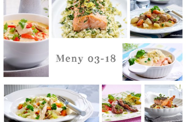 Meny03-18