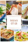 20 supre kjerringråd for ett skinnende rent kjøkken