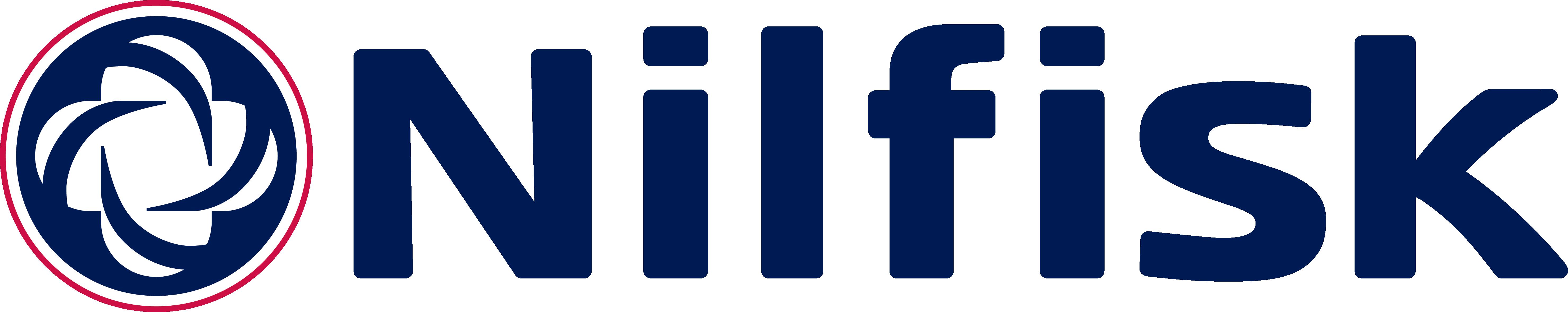 nilfisklogo