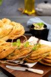 Spansk Paella