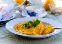 Perfekt eggerøre